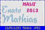 Gli schemi di Malù 2°-e_-nato-mathias-jpg