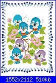 Gli schemi di nadiaama-allegri-uccellini-jpg