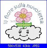 Gli schemi di nadiaama-il-fiore-sulla-nuvoletta-jpg