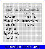 gli schemi di ary1297-lupacchiotto-jpg