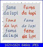 gli schemi di ary1297-fame-da-lupi-jpg