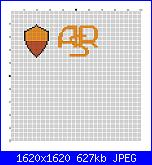 gli schemi di ary1297-roma-jpg