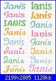 Gli schemi di sharon - 1-ianis-jpg