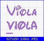 Gli schemi di sharon - 1-viola-jpg