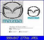 Gli schemi di nadiaama-stemma-mazda1completo-jpg