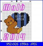 Gli schemi di Malù 2°-orsetto-grande-cuore-inter-jpg