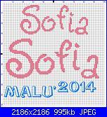 Gli schemi di Malù 2°-sofia-ziggie-zoe-h-30-e-40-x-100-jpg