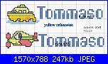 Gli schemi di Dolce-tommaso-jpg