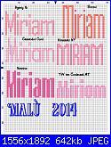 Gli schemi di Malù 2°-miriam-larg-35-jpg