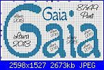 Gli schemi di Laura-gaia-87x49-punti-jpg