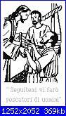 Gli schemi di nadiaama-adorazione-pescatori-uomini1-jpg