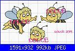 Gli schemi di Dolce-ape-maia-2-jpg