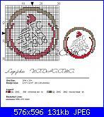 Gli schemi di nadiaama-logofc-bar-jpg