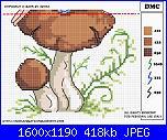 Gli schemi di JRosa-tun2-jpg