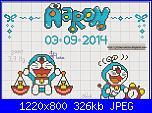 Gli schemi di JRosa-ar1-jpg