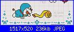 Gli schemi di JRosa-dd3-jpg