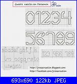 Gli schemi di JRosa-arron1-jpg