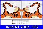Gli schemi di JRosa-1798900_633764203356392_1108090064_o-jpg