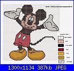 Gli schemi di JRosa-1548168_621564747909671_1032091338_o-jpg