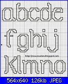 Gli schemi di JRosa-abc1-jpg
