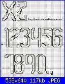 Gli schemi di JRosa-abc5-jpg