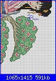 Gli schemi di JRosa-j2-jpg