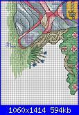 Gli schemi di JRosa-j1-jpg