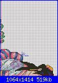 Gli schemi di JRosa-j4-jpg