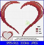 Gli schemi di JRosa-cuore1-jpg