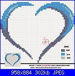 Gli schemi di JRosa-cuore2-jpg