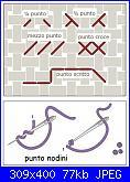 Gli schemi di JRosa-catturax-jpg
