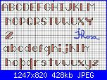 Gli schemi di JRosa-pattern1-jpg