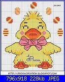 Gli schemi di JRosa-jre002_b-jpg