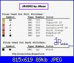 Gli schemi di JRosa-jre002_c-jpg
