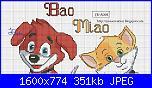 Gli schemi di JRosa-k001a-jpg