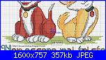 Gli schemi di JRosa-k002a-jpg