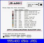 Gli schemi di JRosa-k005-jpg
