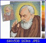 Gli schemi di JRosa-padrep000-jpg