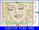 Gli schemi di JRosa-mary02-jpg