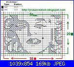 Gli schemi di JRosa-mary01-jpg