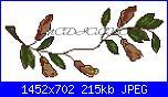 Gli schemi di nadiaama-schema-tovaglietta2-jpg