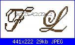 Gli schemi di nadiaama-f1-jpg