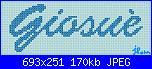 Gli schemi di JRosa-giosue01-jpg