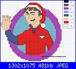 Gli schemi di JRosa-g-jpg