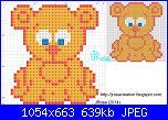 Gli schemi di JRosa-orsetto03-jpg