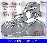 Gli schemi di JRosa-vasco01-jpg