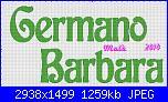 Gli schemi di Malù 2°-germano-barbara-fonr-baldur-jpg