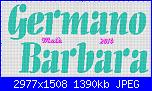 Gli schemi di Malù 2°-germano-barbara-font-allegro-bt-jpg