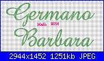 Gli schemi di Malù 2°-germano-barbara-font-abbeyline-2-jpg
