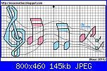 Gli schemi di JRosa-music-jpg
